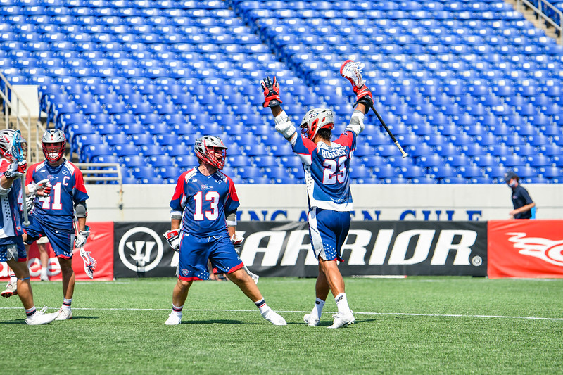 outlaws vs cannons-87.jpg