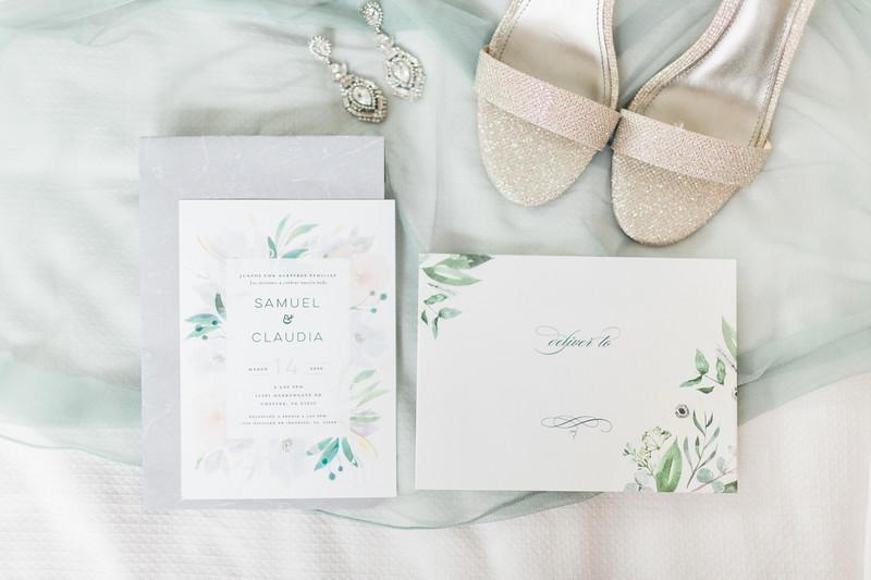 © 2015-2020 Sarah Duke Photography_Herrera Wedding_-34.jpg