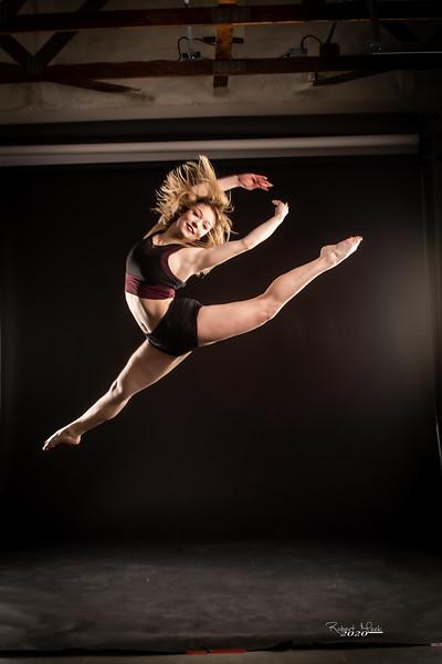 Lucy Rhoades-112.jpg
