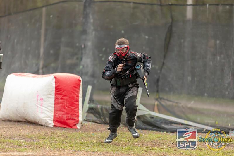 2020 SPL Kickoff Nightmare 5Man 3.JPG