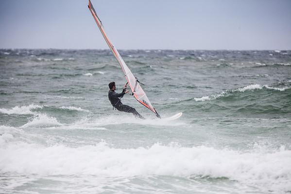 Pensacola Beach 4-14-2013