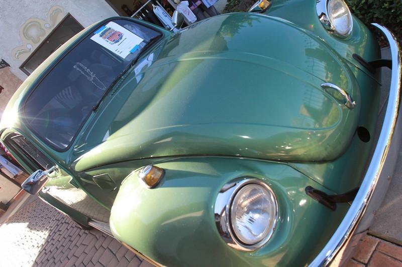 vw-car-show-da-kine-kampwagens-oldworld-hb-102712-29.jpg