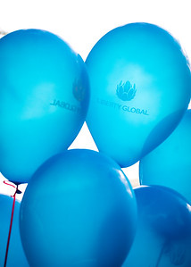 Liberty Global- The Summer Party 2017