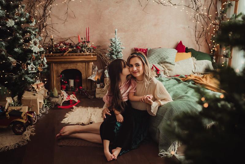Gloria si Vio Craciun 2019_Catalina Andrei Photography-22.jpg