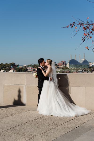 Emily and Paul Wedding-1201.jpg