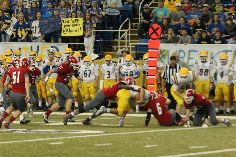 2015 Dakota Bowl 0221.JPG