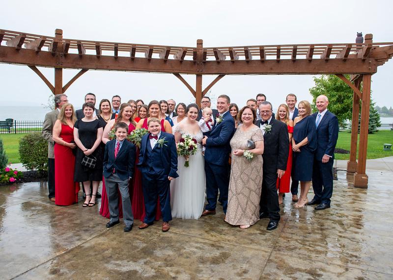 Simoneau-Wedding-2019--0490.jpg