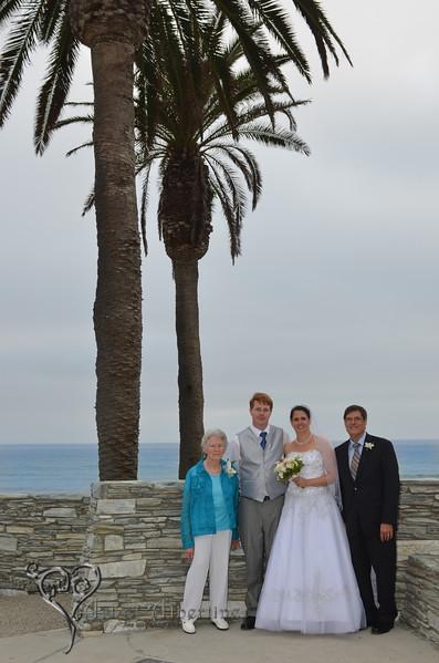 Wedding - Laura and Sean - D7K-2463.jpg
