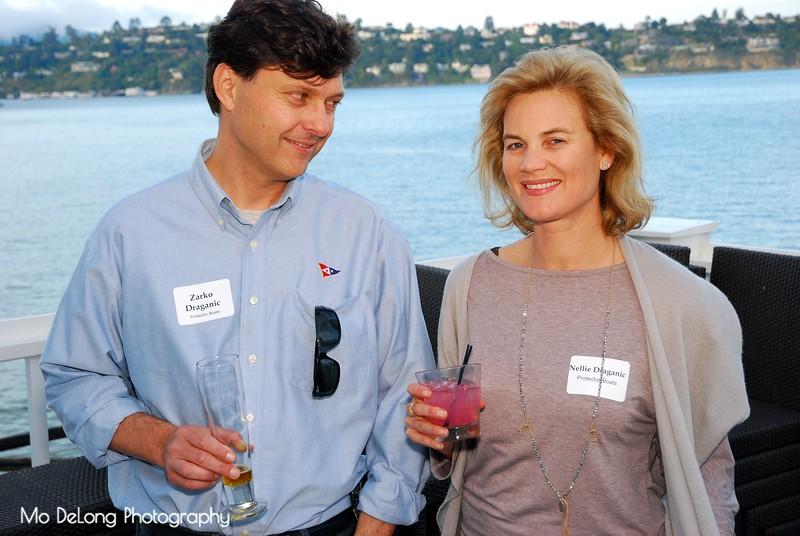 Zarko and Nellie Draganic (1).jpg