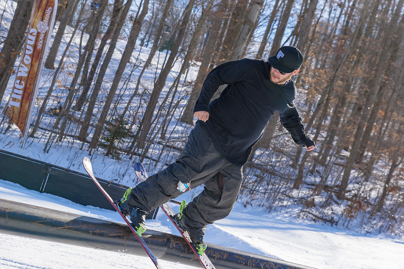 The-Woods-Party-Jam-1-20-18_Snow-Trails-3442.jpg