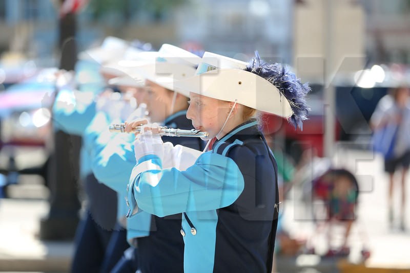 Marching Band-324.jpg