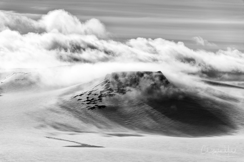 black and white mountains on franz josef.jpg