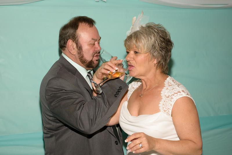 Wedding Day 299.jpg