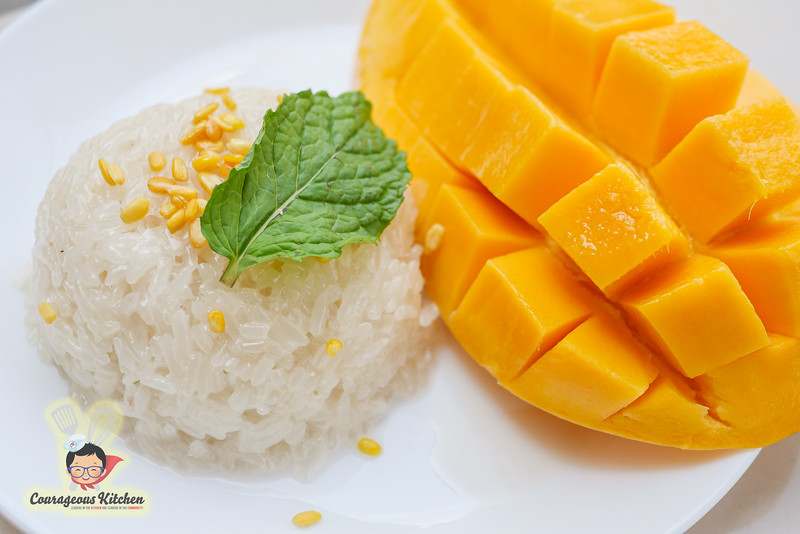 sticky rice san diego-4.jpg