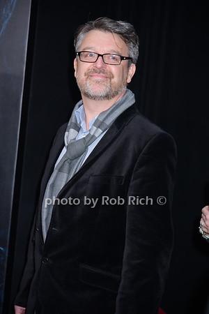 Mike Higham photo by Rob Rich/SocietyAllure.com © 2014 robwayne1@aol.com 516-676-3939