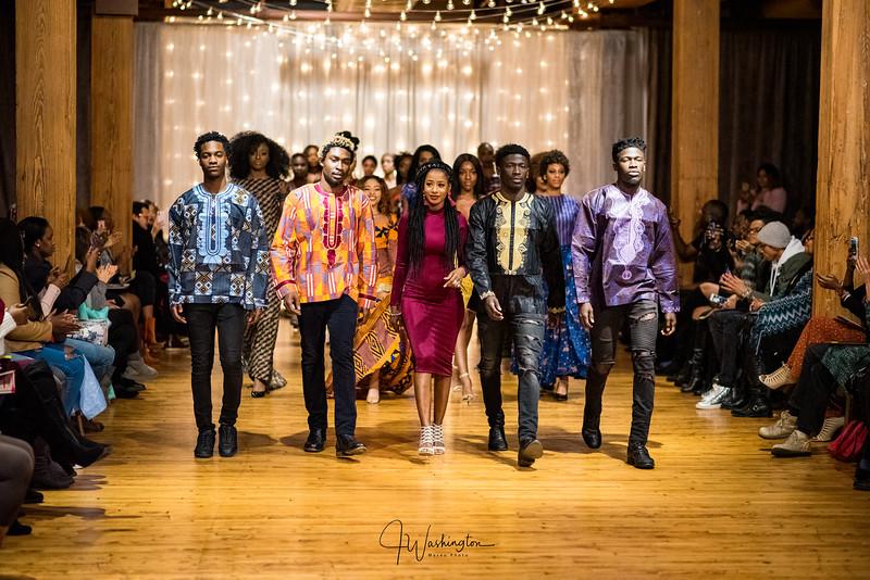 fashionShow-158.jpg