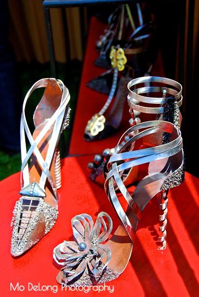 Micki's Kinky Shoes.jpg