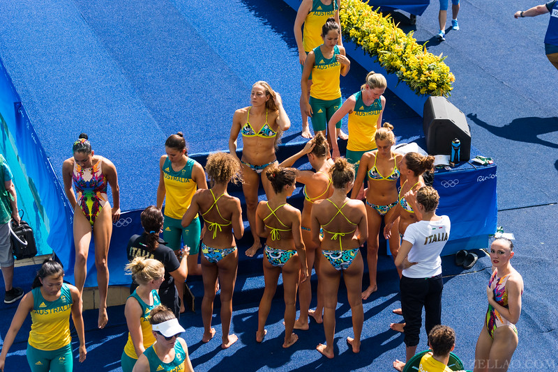 Rio-Olympic-Games-2016-by-Zellao-160815-09457.jpg