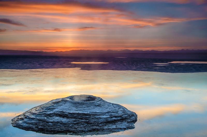 20130511-12 Yellowstone 203.jpg