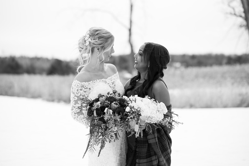 Blake Wedding-595.jpg