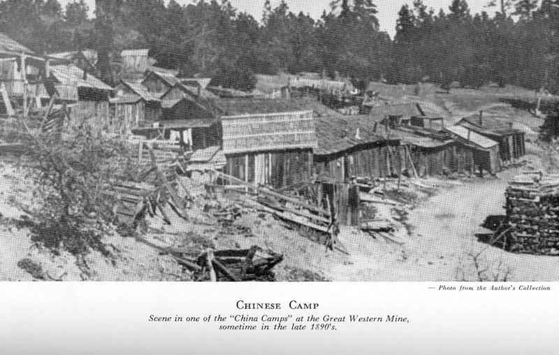 Great Western Mine.jpg