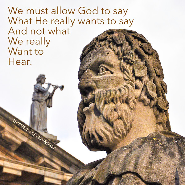 57.we must allow god to say.jpg