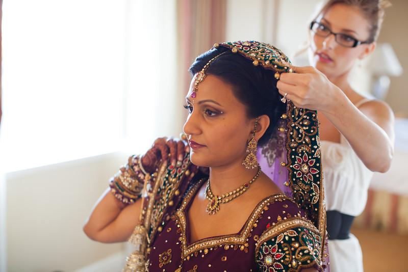 Shikha_Gaurav_Wedding-364.jpg