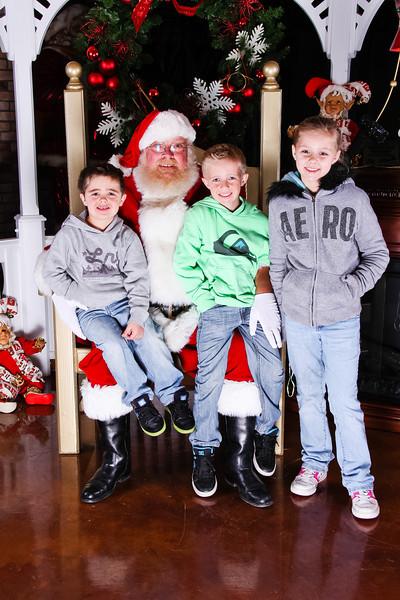 Santa1-2013-158.jpg