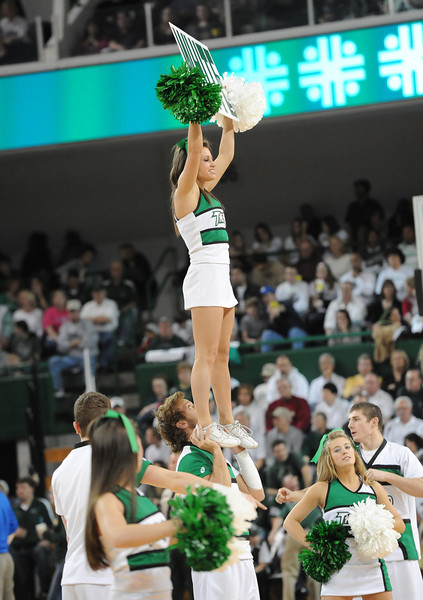 cheerleaders0481.jpg