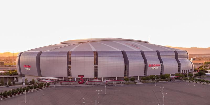 Cardinals Stadium Promo 2019_-1567-Pano.jpg