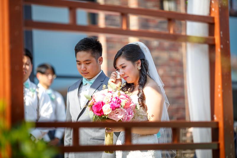 Ceremony-1414.jpg