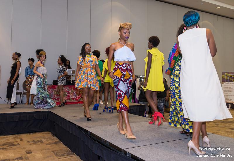 Afrolicous-Hair-Expo-2016-0146.jpg