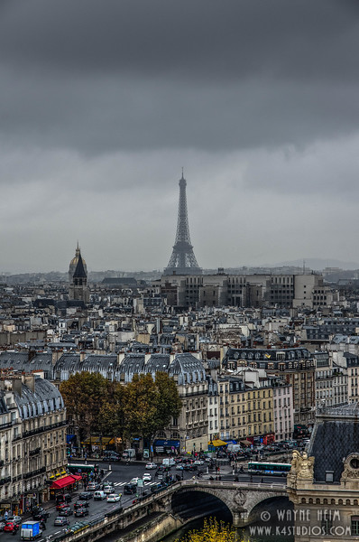 Paris France   2  Photography by Wayne Heim