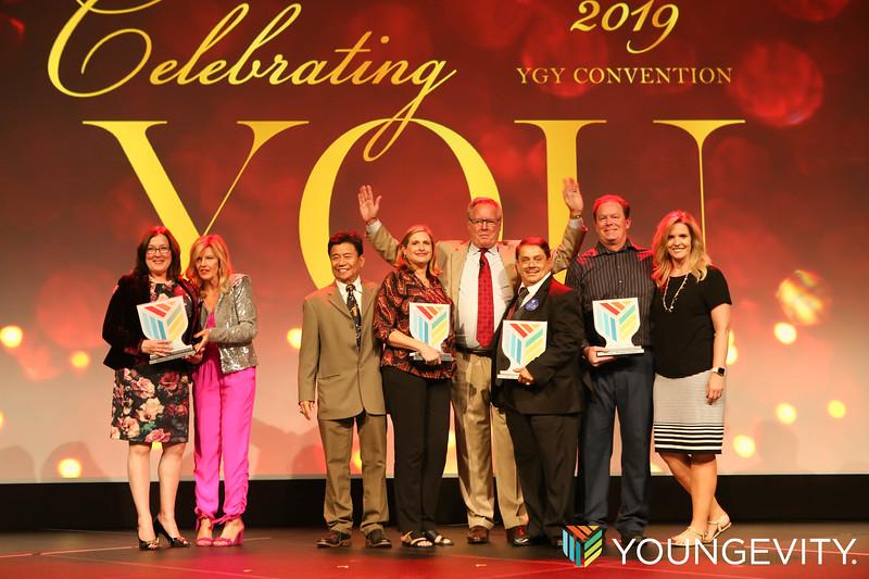 09-20-2019 Youngevity Awards Gala ZG0275.jpg