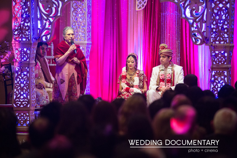 Deepika_Chirag_Wedding-1123.jpg