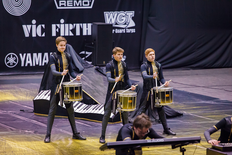 2018 Lebanon Drumline WGI Semi Finals-75.jpg