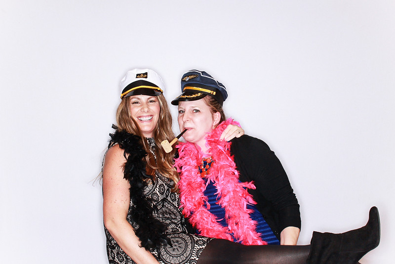 Russell And Anne Tie The Knot At DU-Photo Booth Rental-SocialLightPhoto.com-139.jpg