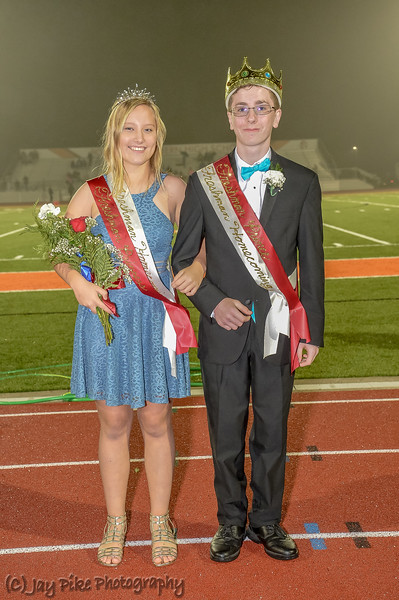 October 5, 2018 - PCHS - Homecoming Pictures-209.jpg