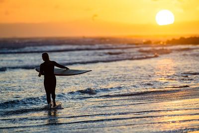 12-27-2020 Surfer's Point Ventura