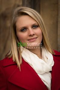 Maddie Sumser