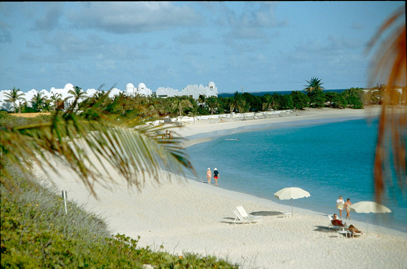 Anguilla_040.jpg