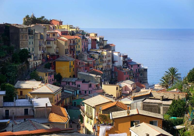 Rapallo39.jpg