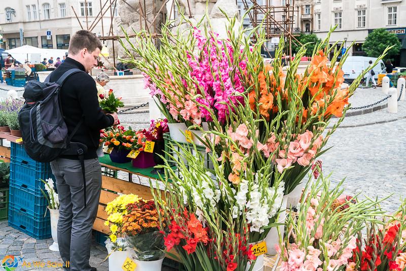 Cabbage-Market-04312.jpg