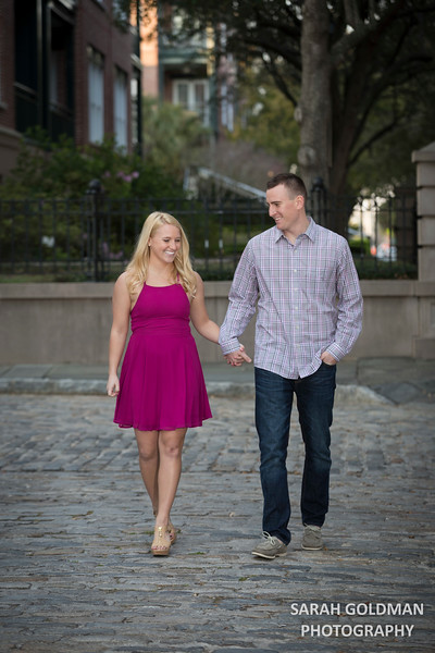 engagement-photography-charleston-sc (17).jpg