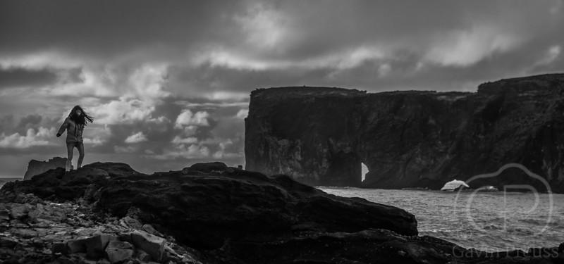 Iceland-9226.jpg