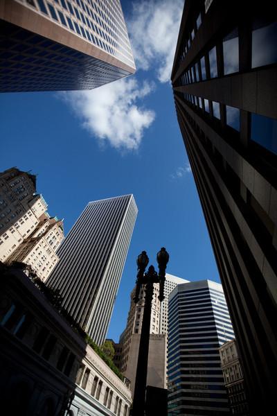 city walk-6287.jpg
