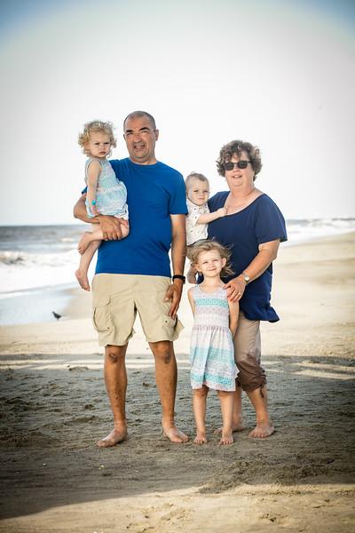 Family Beach Photography (263 of 380).jpg