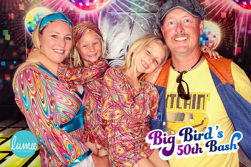 Big Bird's 50th Bash-116.jpg