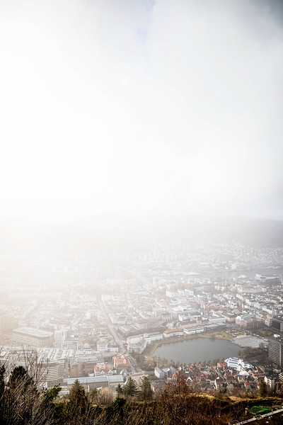 Norway_Odyssey_345.jpg