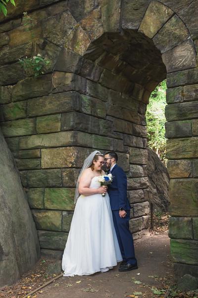 Central Park Wedding - Hannah & Eduardo-221.jpg